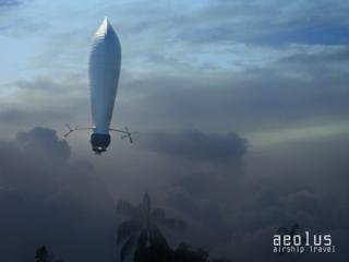 aelous-airship-travel-vehicle2.jpg