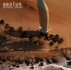 aeolus-ed02.jpg