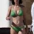 katy_perry_bikini_00.jpg