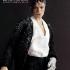 2_Michael_Jackson_(Billie_Jean)_final.jpg