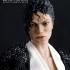 3_Michael_Jackson_(Billie_Jean)_final.jpg