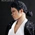 4_Michael_Jackson_(Billie_Jean)_final.jpg