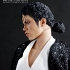 4_Michael_Jackson_(Billie_Jean)_final.jpg