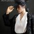 5_Michael_Jackson_(Billie_Jean)_final.jpg