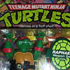 TMNT: 25th Annniversary Reissues