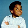It Ain't Easy Being Gary Coleman