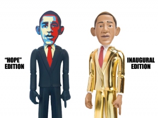 limited_editiion_obama.jpg