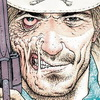 Dr. Suess Director Tapped For Jonah Hex Movie