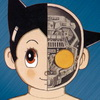 Two New Astro Boy Images Surface Online
