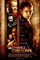 street_fighter_the_legend_of_chun_li_ver2_xlg.jpg