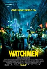 watchmenpfinal.jpg