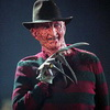 How Many Fans Does it Take To Remake Nightmare On Elm St?