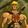He-Man Seeks Another Master, Breaks Up With Warner Bros.
