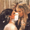 Labyrinth Fans: Prepare to Pee Yourself With Joy!