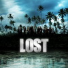 Get Ready To Travel Through Time With Lost This Season