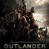 Outlander Trailer Hits Net