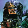 Get Ready For The Predator Reboot