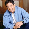 Ray Romano's Men of A Certain Age Gets Greenlight