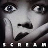 Get Ready For Scream 4