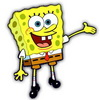 Spongebob Documentary on The Way