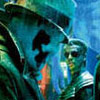 Watchmen Director's Cut DVD Info