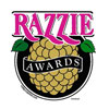 The Razzie Nominations are In!