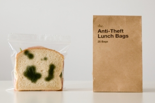 lunch_bag_1.jpg