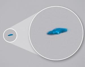 ufo-car-over-darwin-3.jpg