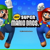 You've Never Seen Super Mario Bros Like This