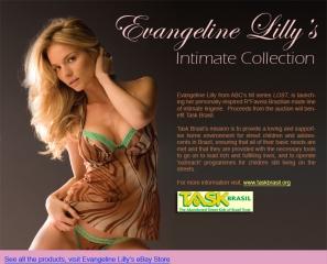 hot-evangeline-lilly-kate-los-lingeriet.jpg