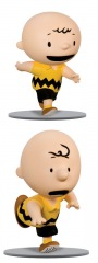 charlie-brown-then-and-now.jpg