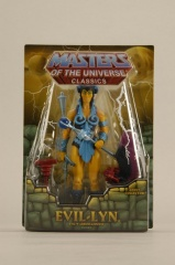 evil-lyn-1.jpg