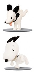 snoopy-then-and-now.jpg