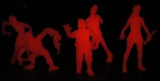 zombies-pink-2.jpg