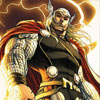 2011 Release Date Shake Up For 'Thor' And 'Pirates 4′