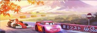 cars_2_concept_art.jpg