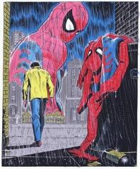 spider-man-no_more.jpg