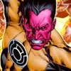 'Green Lantern' Update:  Mark Strong In Talks To Play Sinestro, Kilowog Confirmed!