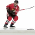 nhl24_jtoews_photo_01_dp.jpg