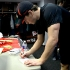 nhl24_signing_photo_01_dl.jpg