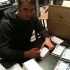 nhl24_signing_photo_03_dp.jpg
