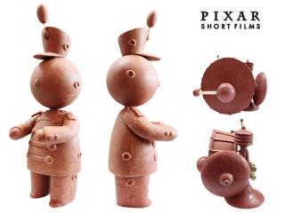 mindstyle-pixar-tin-toy-1a.jpg