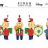 mindstyle-pixar-tin-toy-0.jpg