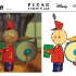 mindstyle-pixar-tin-toy-0a.jpg