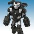 ironman2-WarMachine.jpg