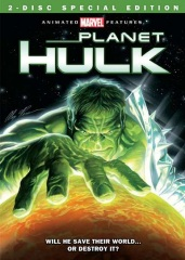 planet-hulk-alex-ross.jpg