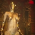 star-wars-burlesque-3.jpg