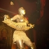 star-wars-goes-burlesque_4303471_56.jpg