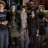 scott-pilgrim-vs-the-world-movie-cast.jpg