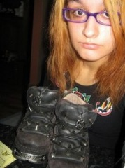 goth-boots.jpg